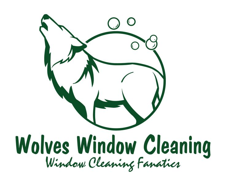 Window Cleaning Services, Gutter Cleaning Services, Pressure Washing Services