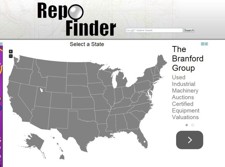 http://www.repofinder.com  The Free List of Bank & Credit Union Repo Sales - Repossessed Cars and Homes  RepoFinder.com is a free list of bank and credit unions that sell repo cars, trucks, motorcycles, boats, real estate, and more to the public at a discount.  #BoatRepo  #RepoBoats