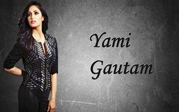 Yami Gautam Hot Desktop Backgrounds