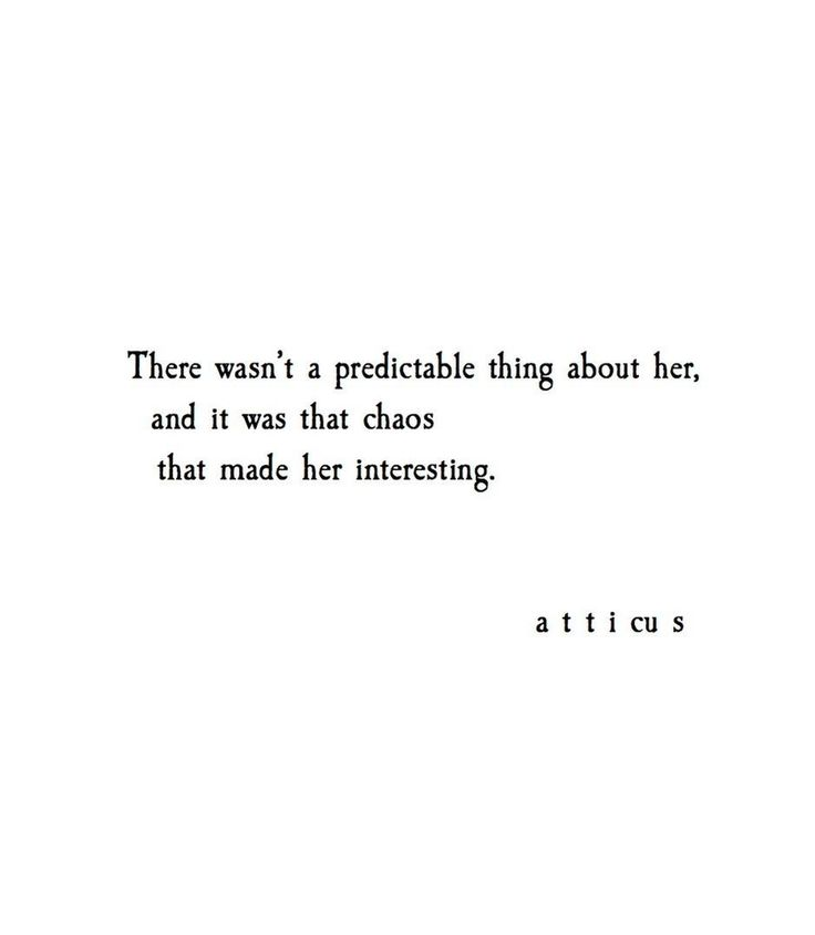 Pin By Her New Tribe On Abode: Quotes, Atticus Quotes, Words