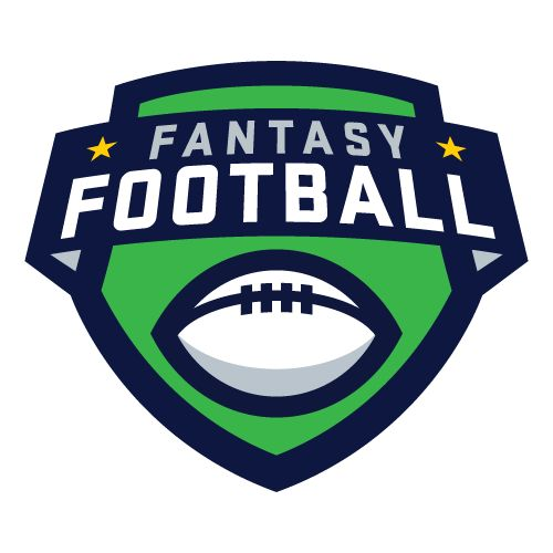 17 best ideas about free fantasy football leagues on pinterest fantasy draft board free