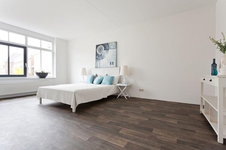 Modelwoning.DreaMstyling maakt woningen klaar voor de verkoop en verhuur! Vastgoedstyling, tijdelijke inrichting, meubel verhuur, verkoopstyling.