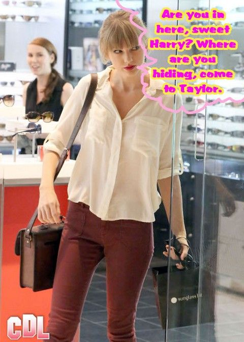 Who Is Taylor Swift Hookup At The Moment
