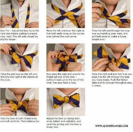 Get to learn!!  #dresses Find dresses on www.imdresses.com