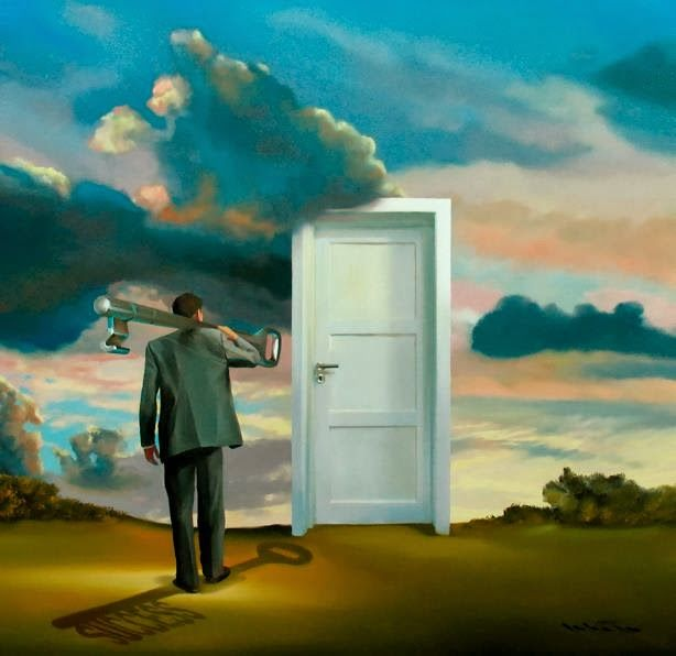 realism vs surrealism Home about artworks dynamic realism news visit the difference between hyper-realism or photorealism & dynamic realism how would you define hyper or photo- realism.