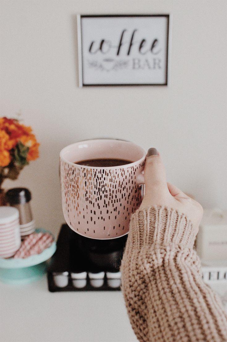 ↠ black or with creamer, this stuff rules the planet... ☕️ // instagram: @jessienuqui #coffee #coffeetime #coffeelover #coffeemug #blackcoffee
