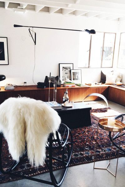 The Apartment By The Line - The Home Decor Stores All The Cool Girls Shop At - Photos