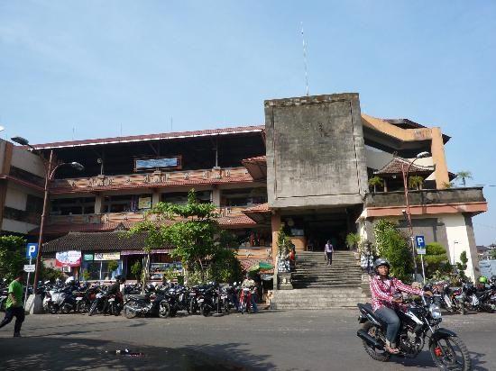 Pasar Badung (Denpasar, Indonesia) - Review - TripAdvisor