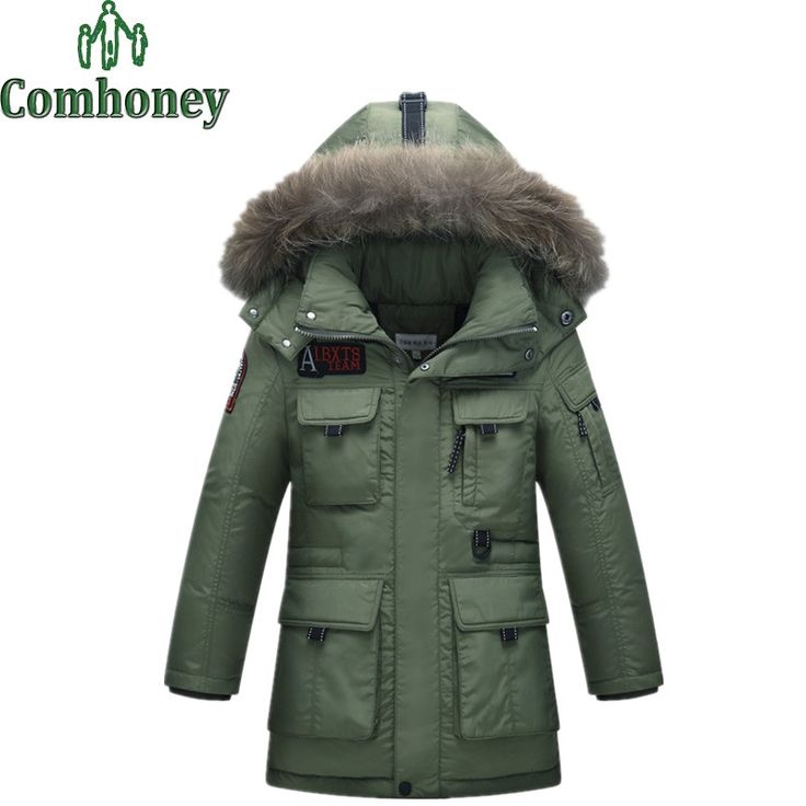 78 best ideas about Childrens Winter Coats on Pinterest | Boys