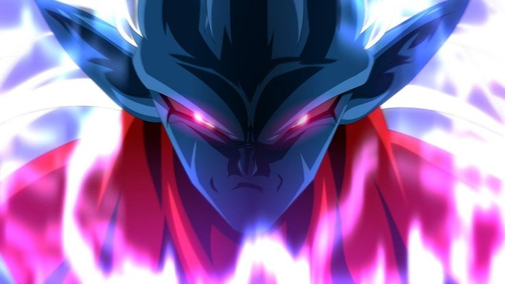 Anime War - Episode 5: Dragon Goku pushes his body to the limit with a 100x Kaioken vs the Evil King. Can he defeat the greatest enemy the multiverse has ever seen? Meanwhile Gohan faces off against Mare for Round 2 as both fighters increase their battle power. However Piccolo observes something peculiar. This is a fan-made parody animation and I do not own the rights to Dragon Ball Bleach Naruto Fairy Tail One Piece or One Punch Man and do not work for any company affiliated with those…