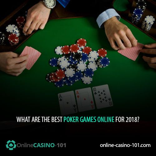 Best 25+ Poker games online ideas on Pinterest Play card games - sample holdem odds chart template