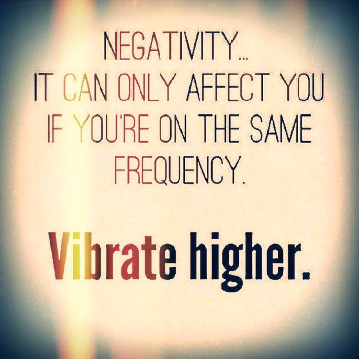 6a90ff6124df30f1c926afcc820596fd--higher-vibration-consciousness-higher-vibration-quotes.jpg