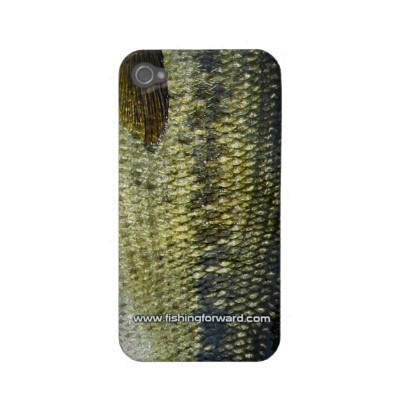 For Ty - iPhone 4/4S Case -Largemouth Bass Iphone 4 Case-mate Case by fishingforwardIphone Cases, Fish Gift, Bass Iphone, Cases Largemouth, Iphone 4 Cases, Bass Fishin, 4 4S Cases, Largemouth Bass, Bass Angler
