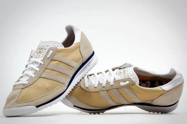 info detail :    ADIDAS    Adidas - SL 72>>Rp.899.000<<  Size 39 1/3      info : - sepatu ori dengan boxnya  - rekber oke  - sepatu tidak ori uang kembali 100%      contact person :    085654197270 (sms only)  ym : rama_united    Thank you for coming
