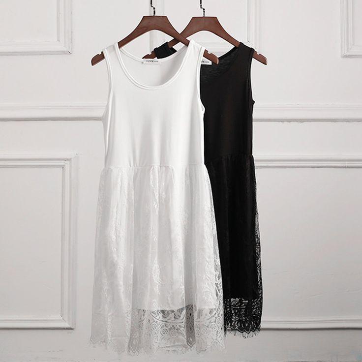 White Lace Sundress Summer Dress Robe Femme Vestidos Ukraine 2017 Plus Size Dresses Brazil Korean Lolita Beach Boho Dress Tunic