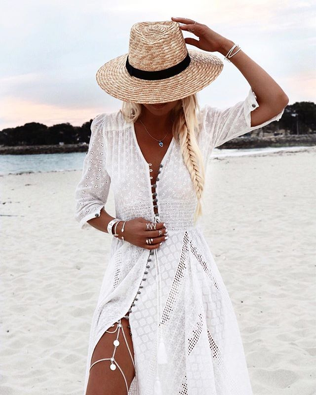 Pin on Fashion for the mature Southern Belle!