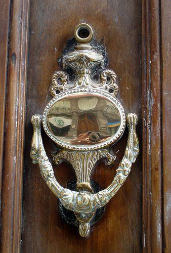 Дверные ручки,старинные и современные: marinni