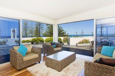 Sophie Carter Exclusive Properties - 24/265 Boundary Street, Rainbow Bay