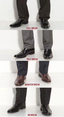 Cómo-pantalones-debe-fit-274x500
