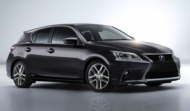 Lexus Ct200h  Lexus Ct200h. Thank You for visiting our site. At this time we are pleased to announce we have discovered an incredibly interesting niche to be reviewed that is Lexus Ct200h. Some people trying to find specifics of Lexus Ct200h and of course one of these is you is not it?  There are many explanation why you are interested in information about Lexus Ct200h but certainly you are researching for fresh ideas for your needs. We determined this on the internet sources and we suppose…