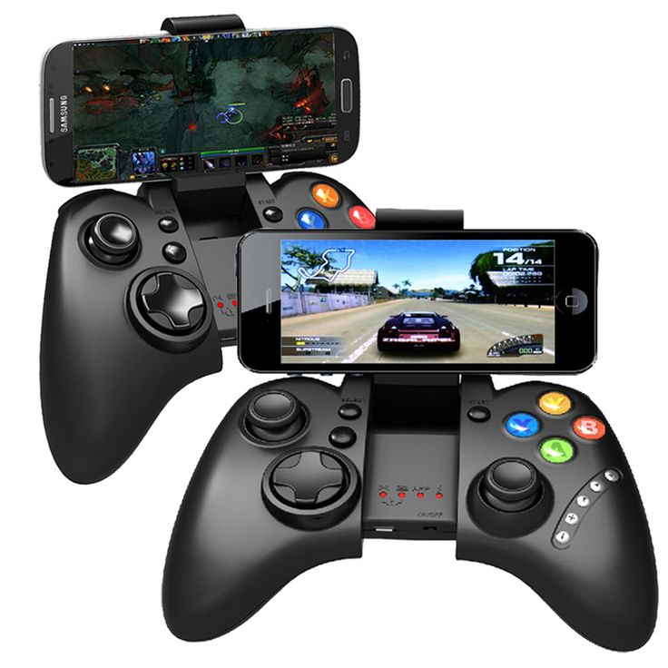 Joystick ipega PG 9021 PG-9021 Wireless Bluetooth Game Gaming Controller  for Android / iOS MTK phone Tablet PC TV BOX Joystick //Price: $36.44 & FREE Shipping //  #gamer #gaming #playinggames #online #onlinegaming #gamerguy