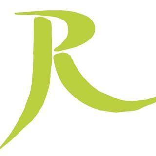 Reumatikerförbundets logga.