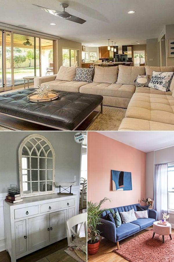 Modern Home Decor Ideas Best Living Room Decor I Need Ideas