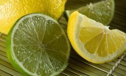 Lots of sore throat home remediesHome Remedies, Sip Lemon, Cups Warm, Limes Juice, Citrus Sip, Sore Throat Remedies Lemon, Warm Water, Broomstick Goddesses, Lemon Juice