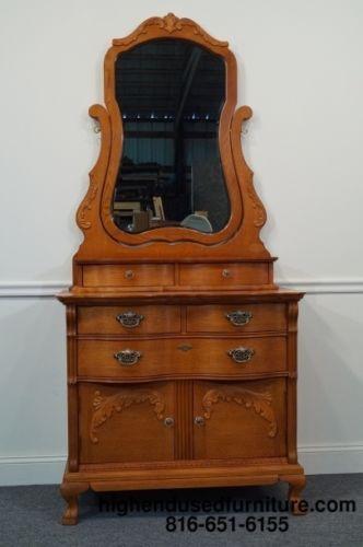 9 Best Images About Lexington Victorian Furniture On