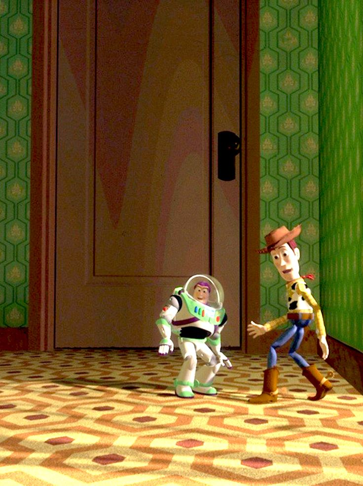 1000+ images about Toy Story on Pinterest | iPhone ...