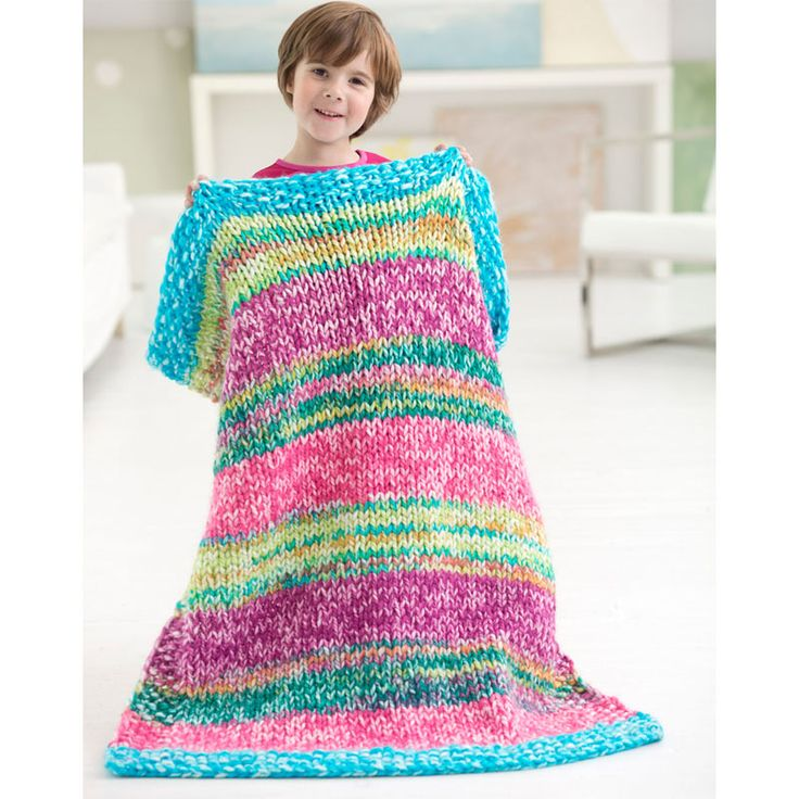 Baby Bamboo Blanket Pattern: 148 Best Images About Moore: Baby Yarn Creations On