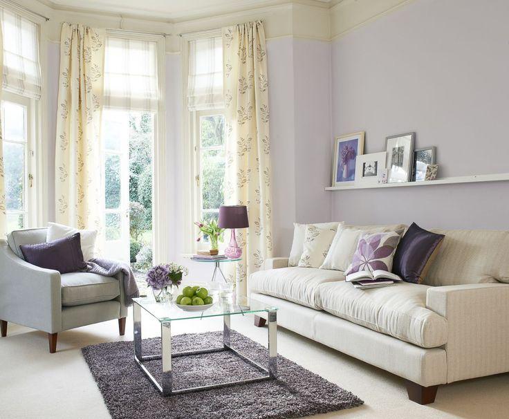 New Living Room Ideas 159 best living room ideas images on pinterest | living room ideas
