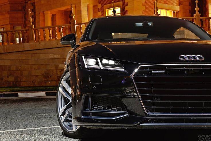Пин на доске Audi