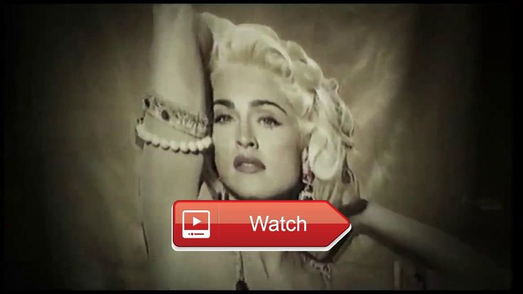 Controversial Life of Madonna Biography Of Madonna  Watch this small biography video on how the Queen Of Pop Madonna was always surrounded by controversies Subscribe t
