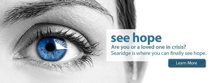 #Hope    #SearidgeAlcoholRehab is an #Alcohol #Addiction #Rehab, located in #NovaScotia