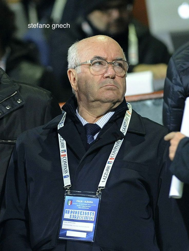 Dolori e piccole soddisfazioni, così è stato il 2014 in Italia anche nello sport. Siete d'accordo? http://www.spoomewriter.com/sw/il-meglio-del-2014/