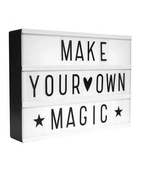 light box, φωτεινη πινακίδα, διακόσμηση, διακόσμηση πάρτι, διακόσμηση γάμου, διακόσμηση παιδικού δωματίου, πρόταση για δώρο. μηνύματα, γράμματα, σύμβολα, φράσεις