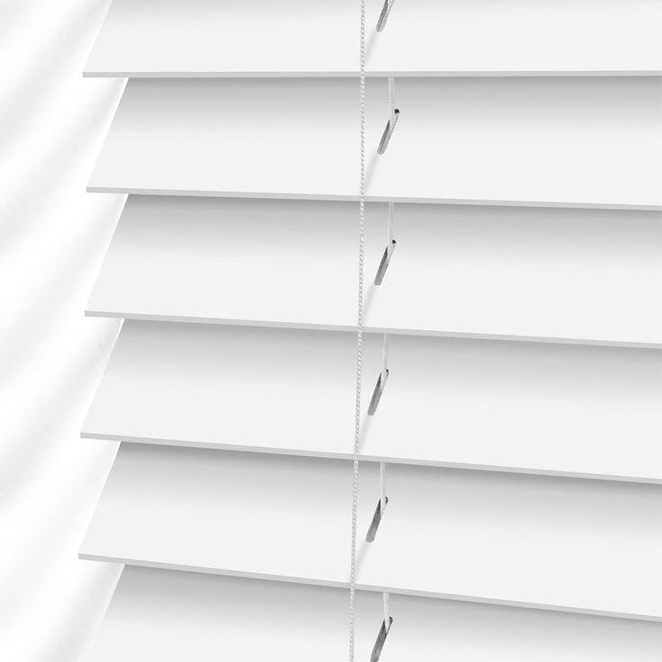 Wooden Blinds Ikea best 20+ white wooden blinds ideas on pinterest | blinds, woven