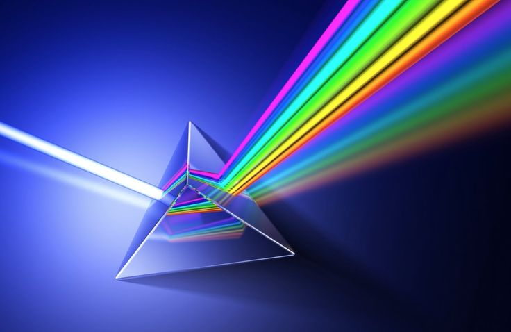 Lindsey Stirling Prism.  Pretty cool stuff.