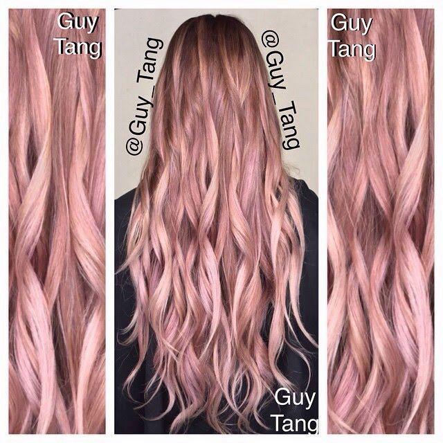 @mua_dasena1876 Movie night 🎥 &qu...Instagram photo   Hair ...
