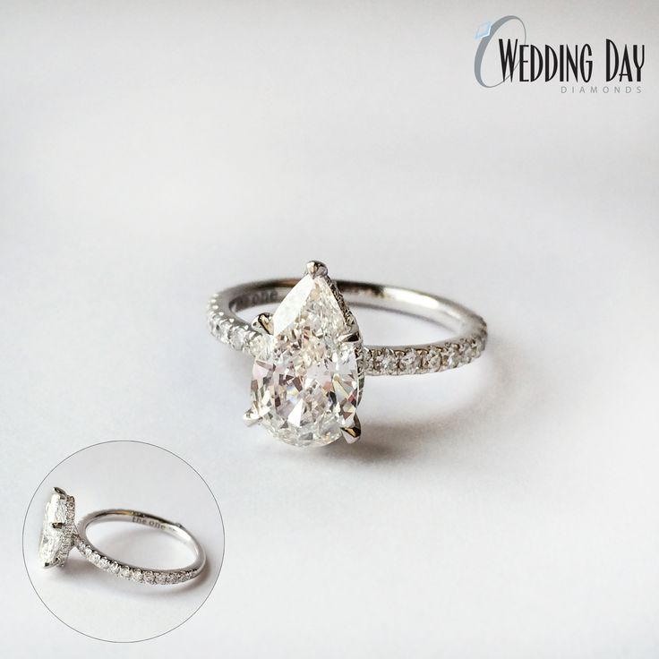174 best The One Collection images on Pinterest Wedding bands