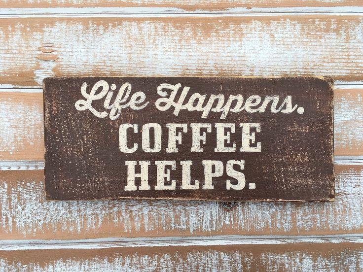 25 Best Ideas About Coffee Kitchen Decor On Pinterest Coffee Theme Kitchen Coffee Area And Cafe Themed Kitchen