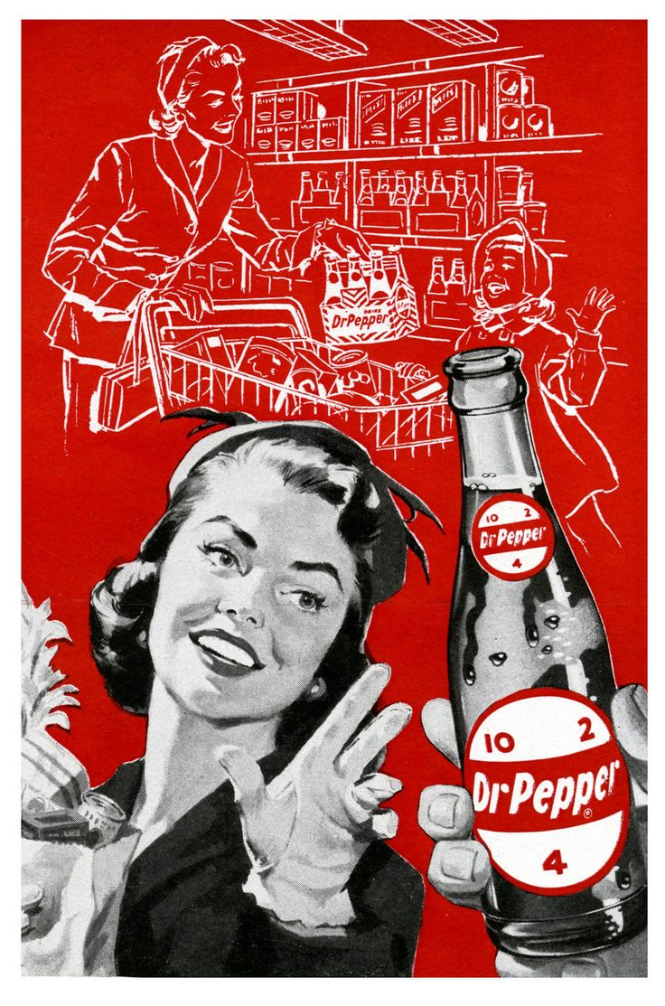 Dr Pepper | Flickr - Fotosharing! | Drinks | Pinterest ...