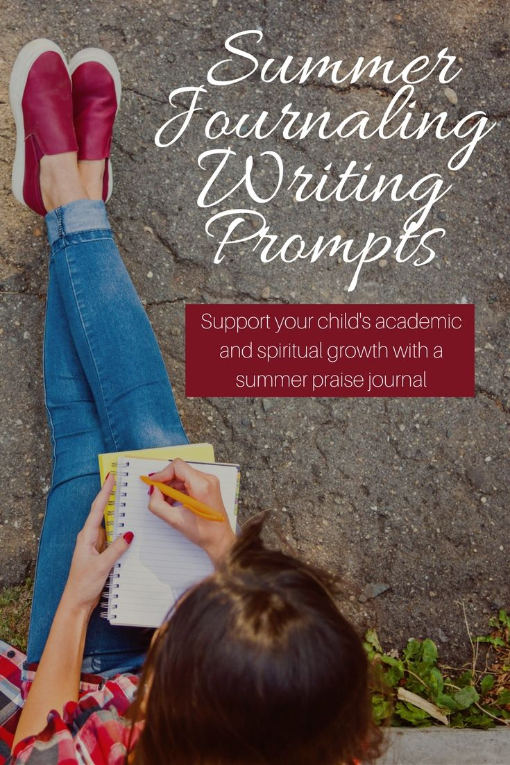 journal writing prompts elementary My professional practice: tools, 2005 journal writing prompts this list was complied from a variety of sources and is in no way exhaustive these are merely presented.
