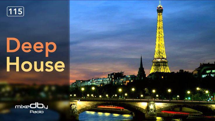 Deep House  Download mp3 HighQuality: http://1drv.ms/1yYIqKE