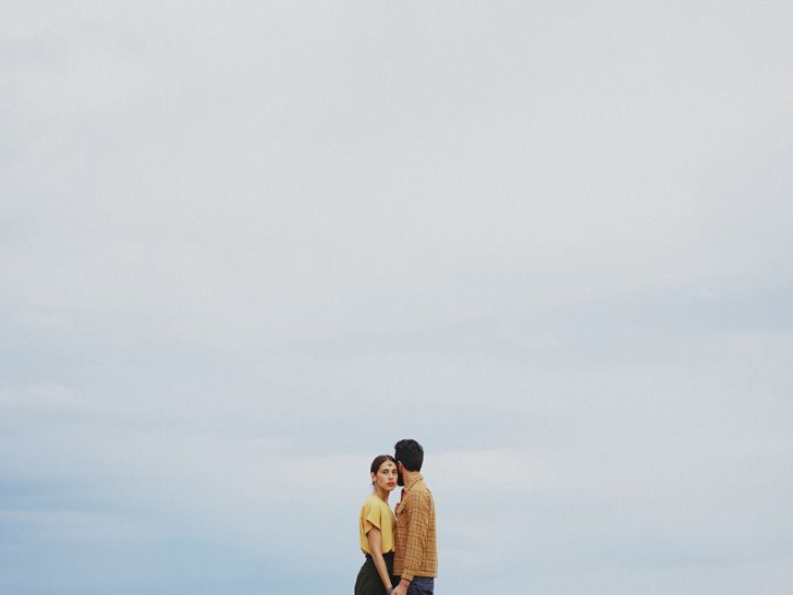 Canberra Wedding Photography - Part 2