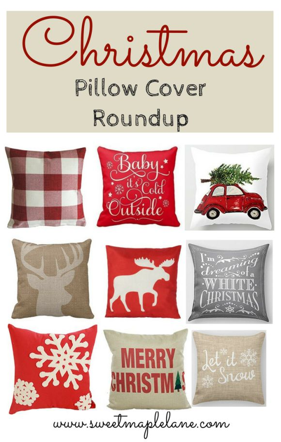 16 best christmas images on pinterest christmas parties for Good hostess gifts for a christmas party