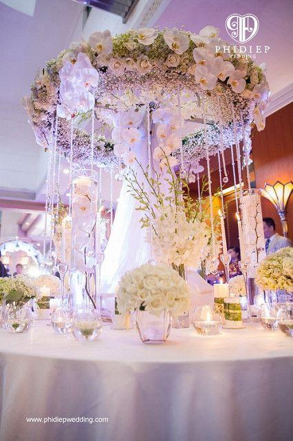Phi Diep Wedding Planner - Hieu Tram (10) | www.phidiepweddi… | Flickr