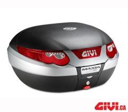 GIVI.CA - Accessoires pour valises