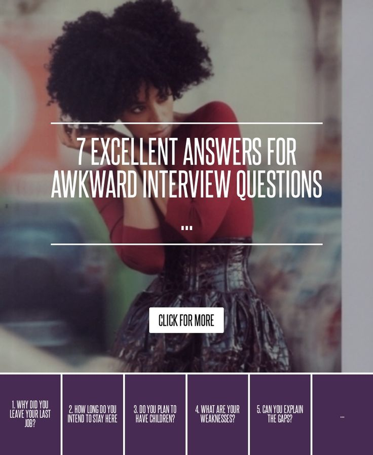 8 best Career Path MGMT Consulting images on Pinterest Career - fedex dock worker sample resume